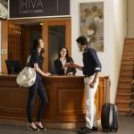 """Servizio fotografico """"Grand Hotel Riva del Garda"""" TN"""