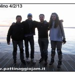 bardolino 4 febbraio 2013