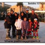 'escursioni bardolino 10 febbraio 2013