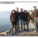 escursioni bardolino 10 febbraio 2013